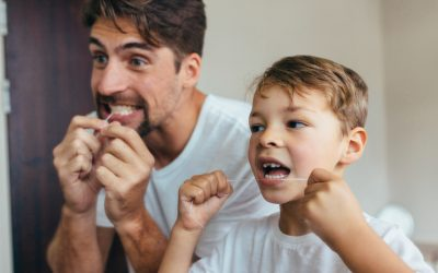 Avoid the Anxiety of Going To the Dentist With These Tips