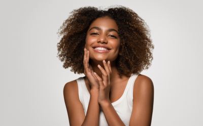 How You Can Properly Care for Your Teeth