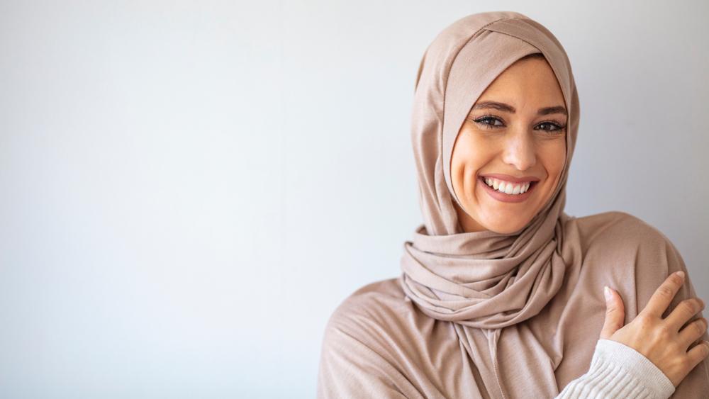 Beyond the Smile: Oral Hygiene In-Depth